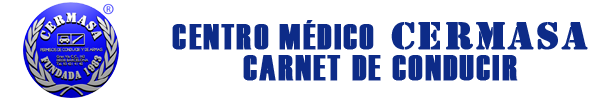 Centro Médico CERMASA